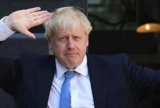 圣母!英政府:我们要给难民租房买房...英国人气疯了