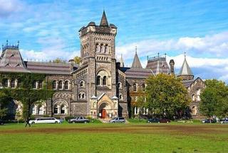 哥伦比亚大学:排名,费用和课程详情