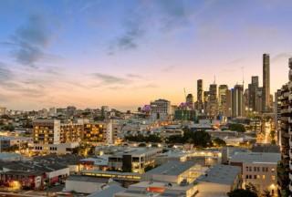 澳大利亚东海岸每年的财产税是怎样的?