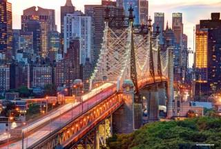 大城市将提供比郊区更好的上涨空间,那里的房价可能很快就会稳定下来