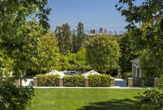 洛杉矶的公寓库存不足继续推动买家购买公寓