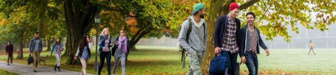 英国剑桥大学介绍:剑桥大学奖学金和公开课