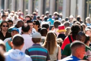 英国人口2020总人数是多少