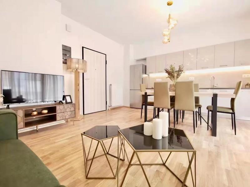 雅典阳光城4期,25万欧元买全新2居室