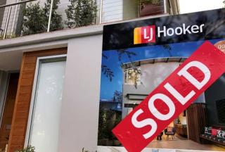 澳洲房价飙升 银行出台新的借贷规则