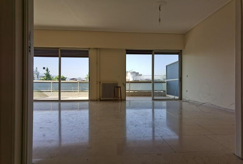 雅典北部著名学区哈兰德里特惠好房 特价26.3万欧元