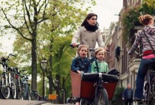 荷兰人口2019总人数口