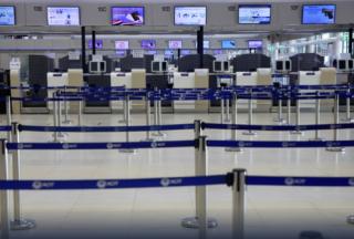 泰国机场工作人员因午休时间损失寻求赔偿