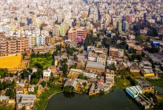 孟加拉国的首都是哪里?带你了解孟加拉国首都达卡