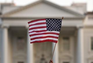 """美国产子政策及对""""生育旅游""""的孕妇实施签证规定"""