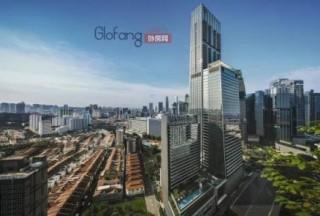 新加坡第一豪宅現房,高端精品之最- 华丽世家