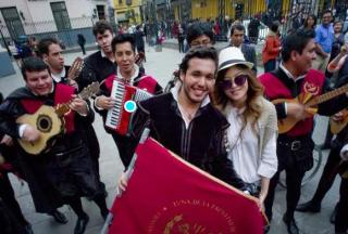 秘鲁人口2021有多少