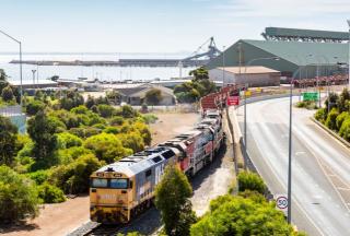 澳大利亚矿产资源公司正在考虑锂的增长计划